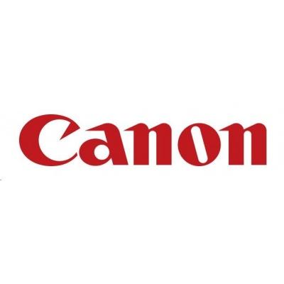 Canon Odpadní nádobka pro C2020L