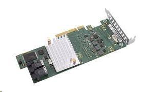 FUJITSU RAID Controler CP400i - RAID 10, SAS/SATA RAID 0,1,1E,10,5,50 - RX1330M1, RX1330M2, TX1330M2, RX2520-30-40-60,