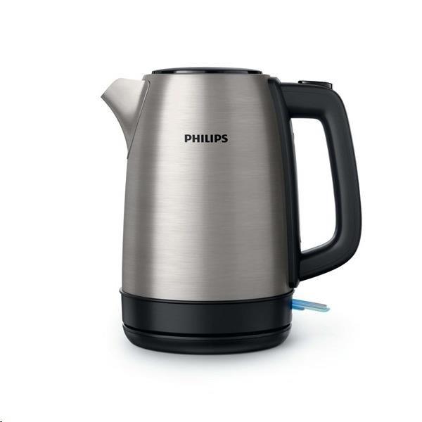 Philips HD9350/91 rychlovarná konvice