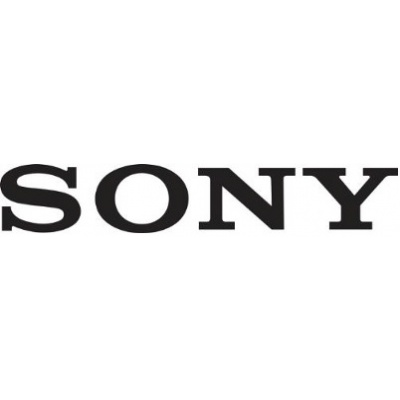 SONY 3 years signage creation license for BRAVIA