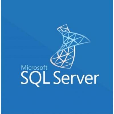 SQL Server Enterprise Core LicSAPk OLP 2Lic NL Acdmc