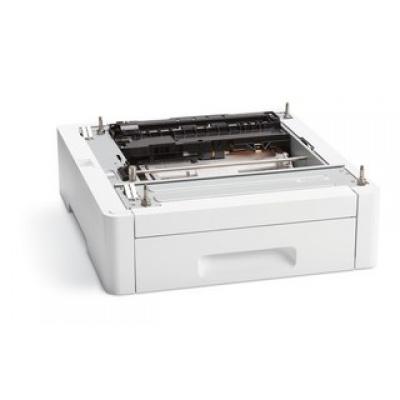 Xerox 550-Sheet Feeder pro Phaser 6510 a WorkCentre 6515
