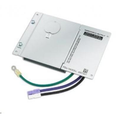 APC Smart-UPS SRT 5kVA Output HW Kit, SRT5KXLI