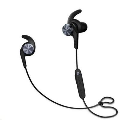 1MORE iBfree Sport Bluetooth In-Ear Headphones Black