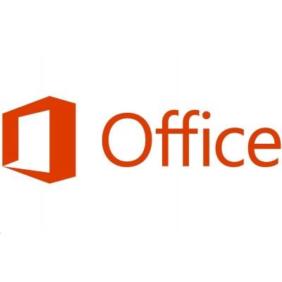 Office 365 Extra File Storage OLP NL Gov Qlfd