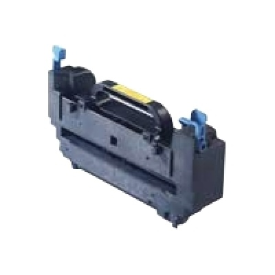 Oki Zapékací jednotka do C3300n/C3520 MFP/MC350 (30k)