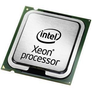 HP CPU ML150 Gen9 Intel® Xeon® E5-2603v3 (1.6GHz/6-core/15MB/85W) Processor Kit