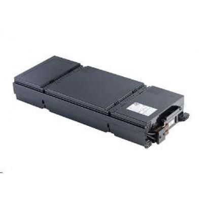 APC Replacement battery Cartridge #152, SRT3000XLI, SRT3000RMXLI, SRT3000XLW-IEC, SRT3000RMXLW-IEC, SRT96BP, SRT96RMBP