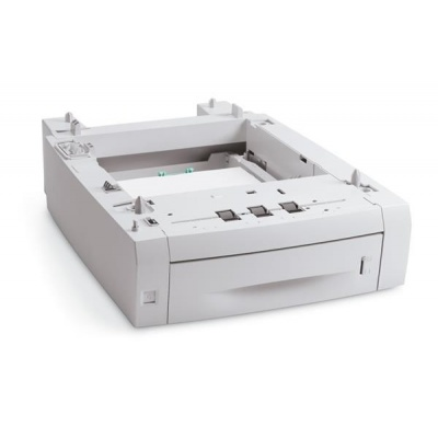 Xerox přídavný zásobník pro DocuCentre SC2020 (500 listů) A3/A4