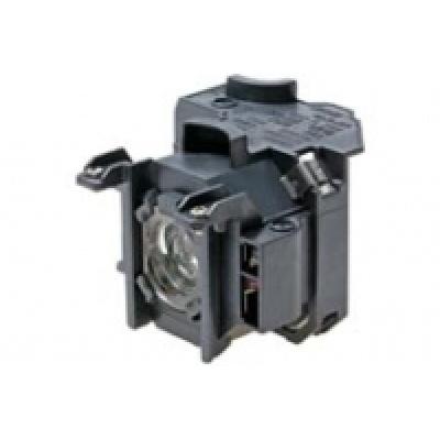 EPSON Lamp Unit ELPLP38 pro EMP-1700/1710/1715