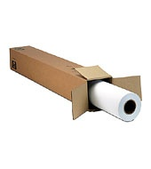 HP Premium Instant-dry Gloss Photo Paper-610 mm x 22.9 m (24 in x 75 ft),  10.3 mil,  260 g/m2, Q7991A