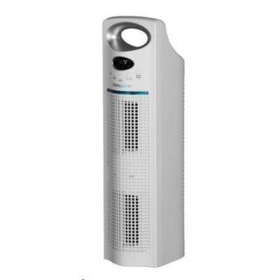GOCLEVER čistička vzduchu CRISTAL AIR ADVANCED 2