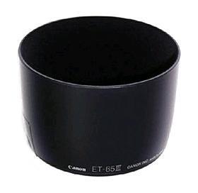 Canon ET-65 III sluneční clona