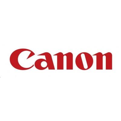 Canon PAPER FEEDER PF-701