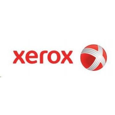 Xerox fuser unit pro 3610 a 3610 (náhrada za 126K35561)