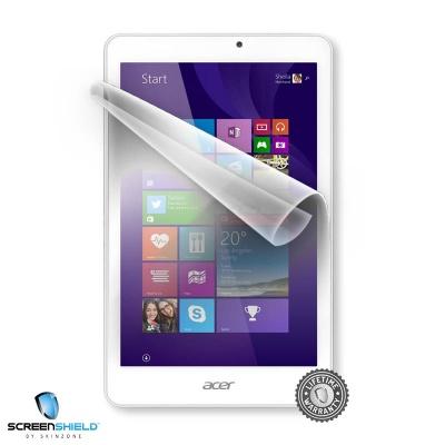 ScreenShield fólie na displej pro Acer Iconia TAB 8 W1-811 3G