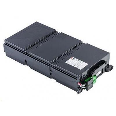 APC Replacement Battery Cartridge #141, SRT2200XLI, SRT2200RMXLI, SRT72BP, SRT72RMBP