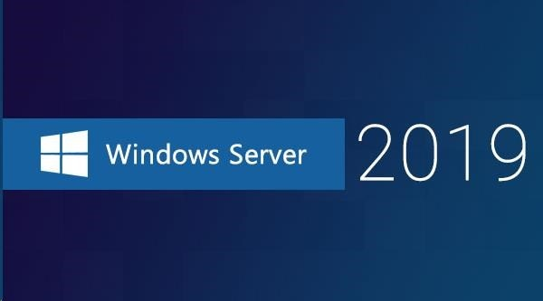 FUJITSU Windows Server 2019 Essentials, 1-2CPU ROK