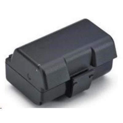 Zebra extended battery pro QLn 2/3 , ZQ500