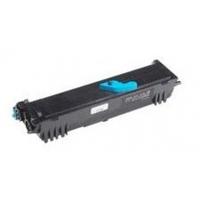 Minolta Toner Cartridge do PP1300/1350/1380 (3k)