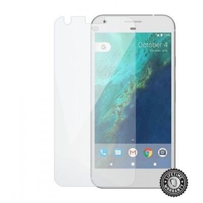 ScreenShield ochrana displeje Tempered Glass pro Google Pixel
