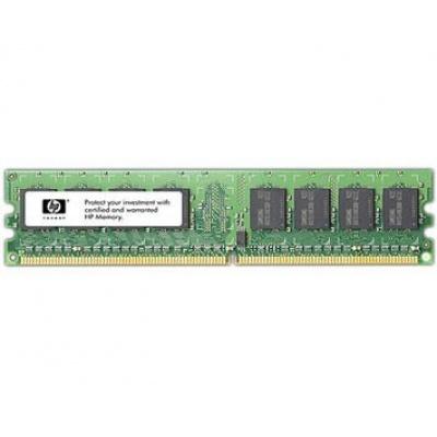 HP memory 4GB (1x4GB) Single Rank x4 PC3-12800E (DDR3-1600) Unbuffered CAS-11