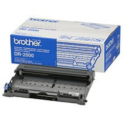 BROTHER fotoválec DR-2000 pro HL-2030/2032/2040/2070N