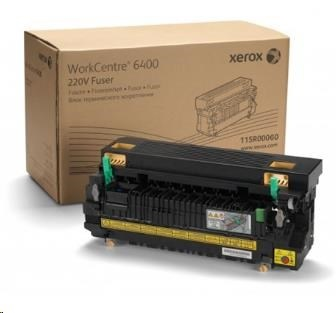 Xerox 220V Fuser pro WC 6400 (150000 pages)