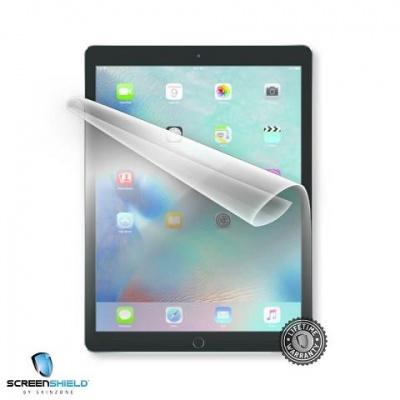 ScreenShield fólie na displej pro iPad Pro Wi-fi + 4G
