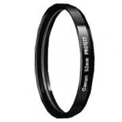 Canon filtr 52 mm PROTECT