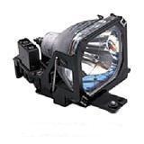 EPSON Lamp Unit ELPLP17 pro EMP-TS10/TW100