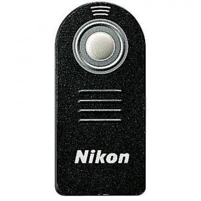 NIKON ML-L3 dálkové ovládání