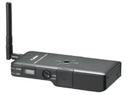 Canon WFT-E1/E1A wireless file transmitter