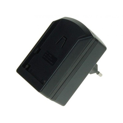 AVACOM nabíječka pro Li-ion akumulátor Sony serie L, M, Panasonic, JVC, Hitachi - ACM503