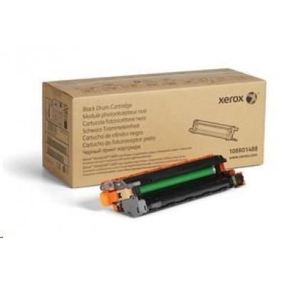 Black Drum Cartridge pro VersaLink C600/C605(40 000 PAGES)