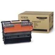 Tektronix Imaging Unit pro Phaser 6300/6350/6360 (35.000 str)