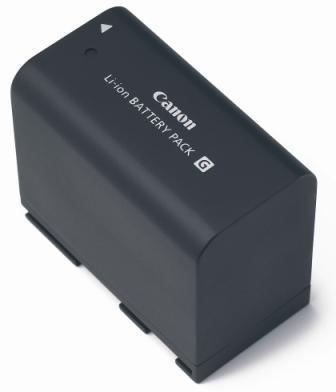 Canon BP-970G akumulátor
