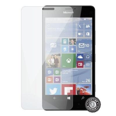 ScreenShield ochrana displeje Tempered Glass pro Microsoft Lumia 950 XL