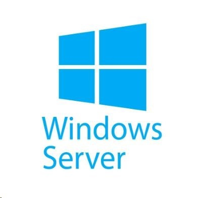 Windows Rights Mgmt Services CAL WinNT Lic/SA Pack OLP NL GOVT USER CAL