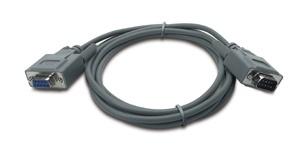 APC kabel komunikační šedý, Win NT, Novell