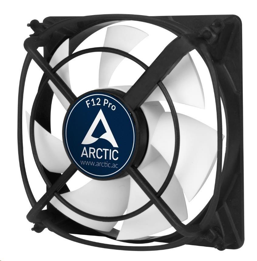 ARCTIC COOLING Fan F9 PRO