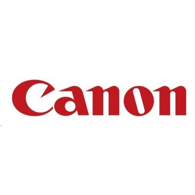 Canon Podstavec - F1