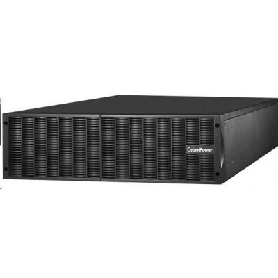 CyberPower Battery Expansion Pack pro OLS6000ERTXL3U, OLS10000ERTXL3U (20x 12V,/9Ah)