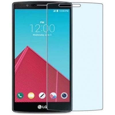 ScreenShield fólie na celé tělo pro LG H815 G4