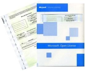 Project Server Lic/SA Pack OLP NL GOVT