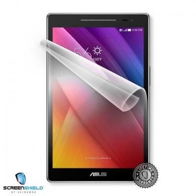 ScreenShield fólie na displej pro Asus ZenPad 8.0 Z380C