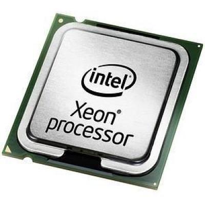 HPE DL360 Gen10 Intel® Xeon-Silver 4112 (2.6GHz/4-core/85W) Processor Kit