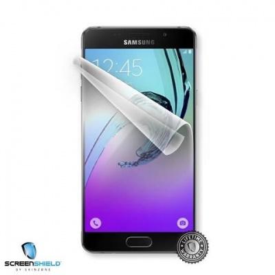 ScreenShield fólie na displej pro Samsung Galaxy A5 (SM-A510F)