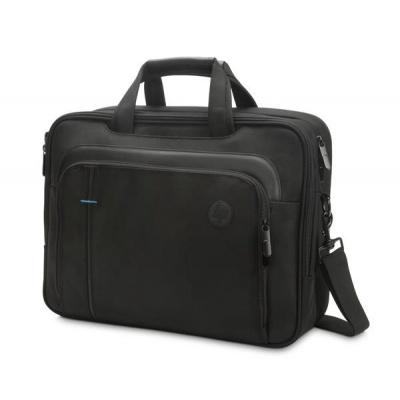 """HP 15.6 SMB Topload Case - 15,6"""" - BAG"""