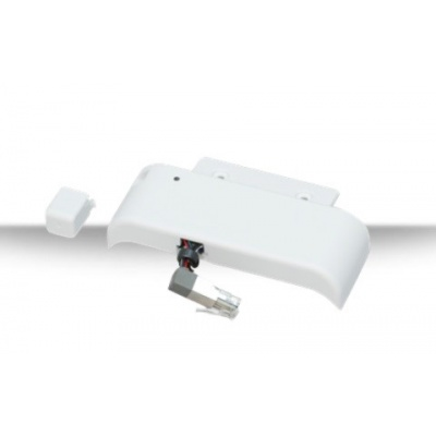 BROTHER PA-WI001 (WLAN rozhraní) pouze pro TD2120 a TD2130